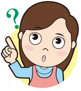 保育士資格取得前・取得中の求職は?